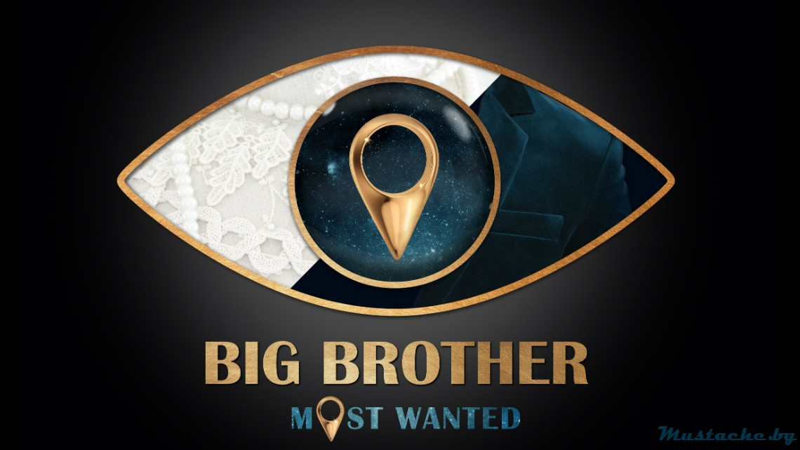 Big Brother Most Wanted