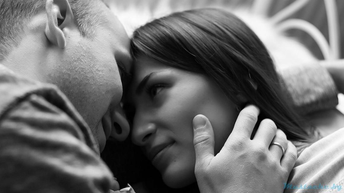 Сексуалните митове, на които сме жертви