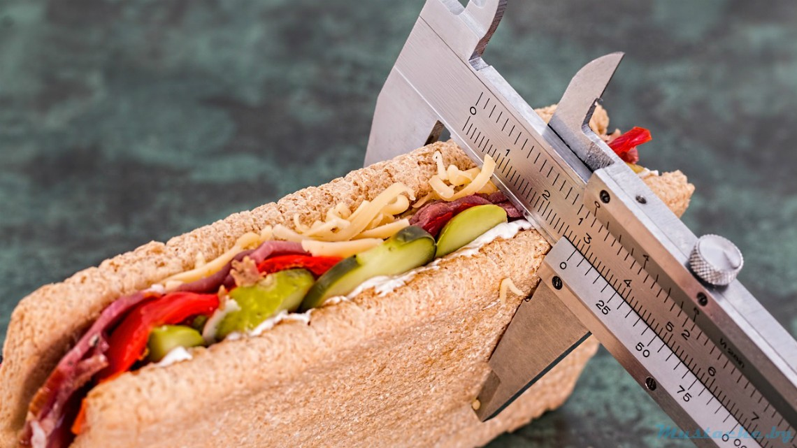 Какво знаем за калориите и килокалориите?