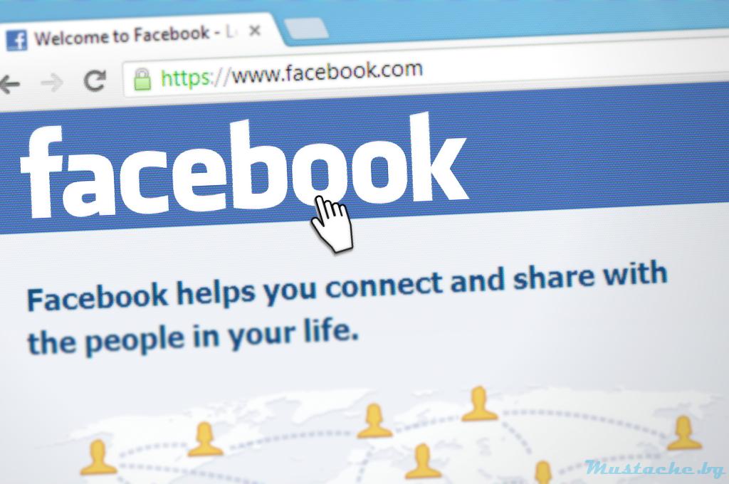 Facebook въвежда нови забрани за потребителите си