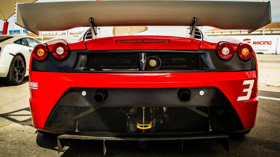 Шумахер-младши подписа договор с отбора на Ferrari