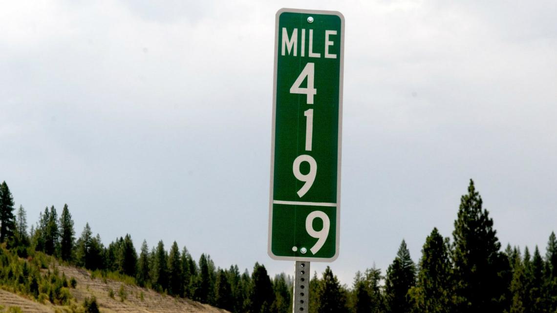 """Заради зевзеци в САЩ махат знаците """"69"""" и """"420"""""""