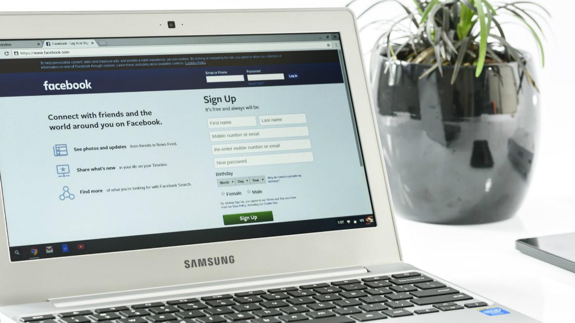 Как да изкараме пари от Facebook?