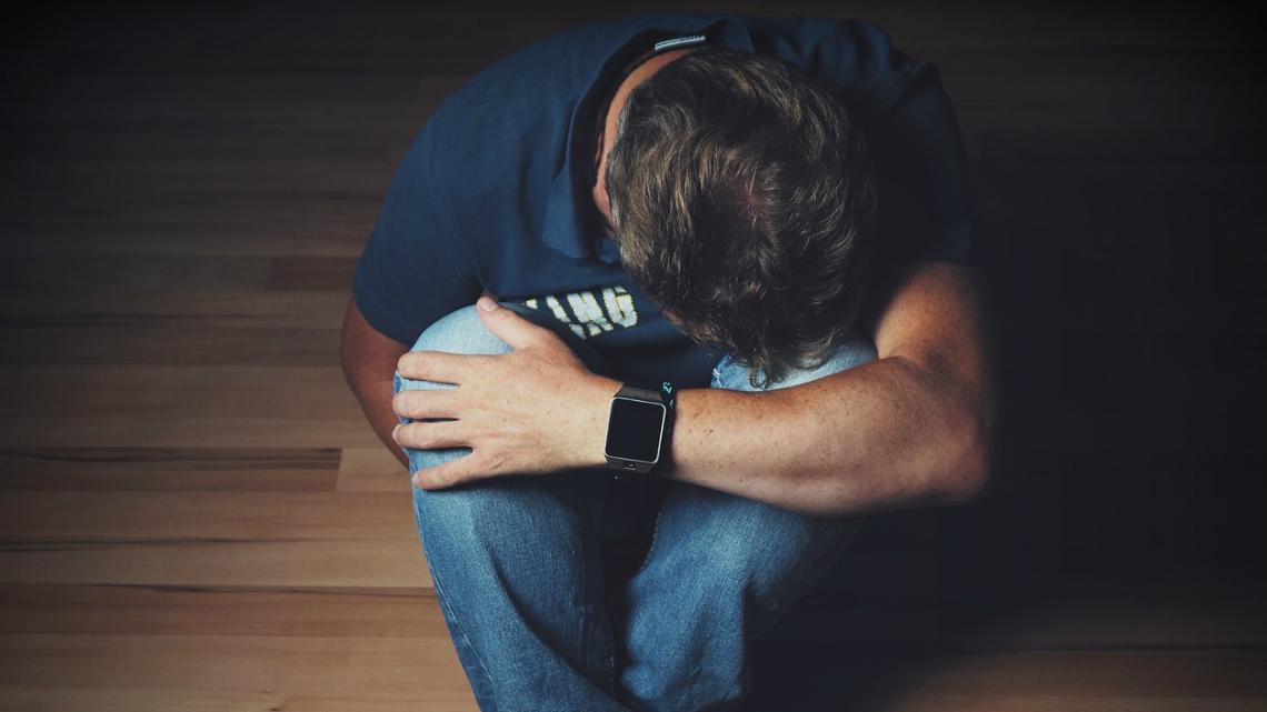 Доказано е! Мъжете изпитват по-силна болка от жените