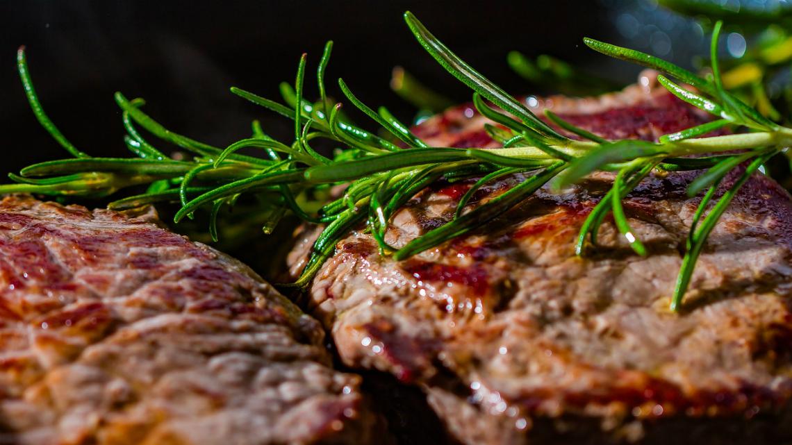 Време е да разбием митовете: заблудите за разделното хранене
