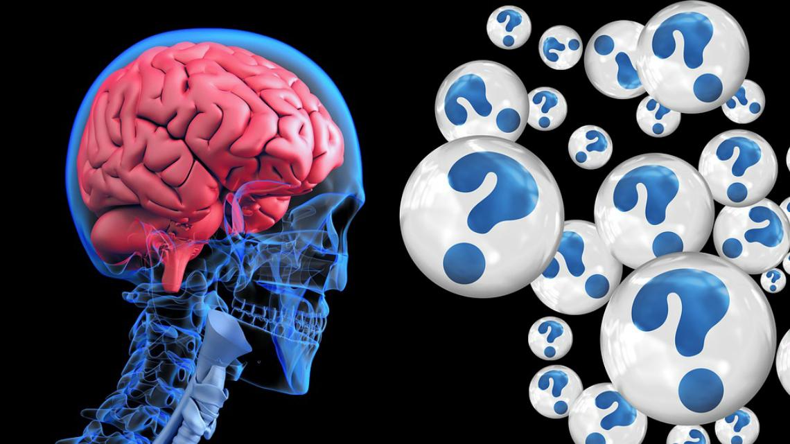 """Мъжкият мозък бил с 4 години """"по-стар"""" от женския"""