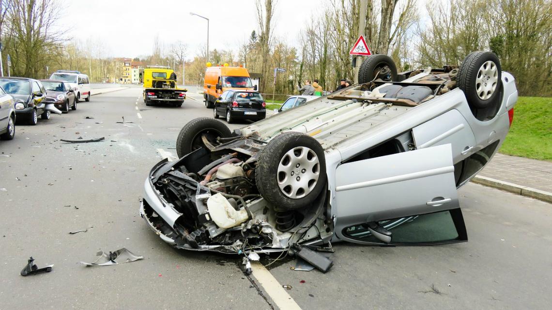 Внимание шофьори: 5 повреди в колата ви, които могат да станат причина за сериозна катастрофа