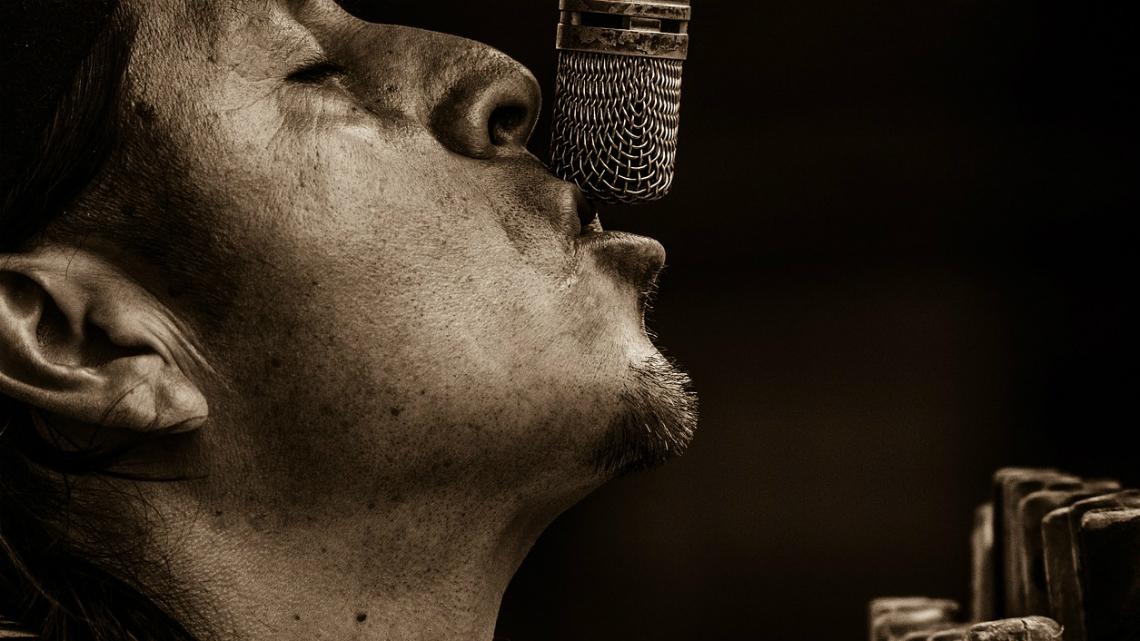 Плътността на гласа издава имунната ни защита
