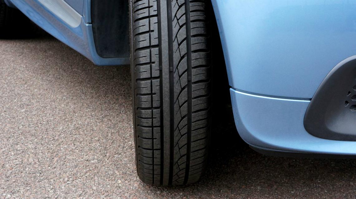 Кога е най-добре да сменим зимните гуми с летни?