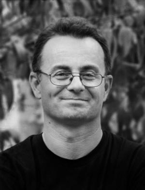 Галин Никифоров