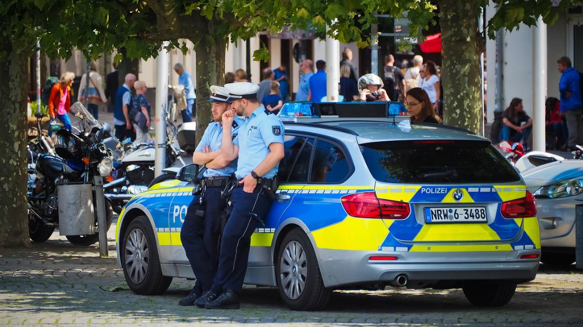 Къде в Европа са най-тежките наказания за нарушители на пътя?