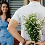 8 неща, които жените търсят в един мъж