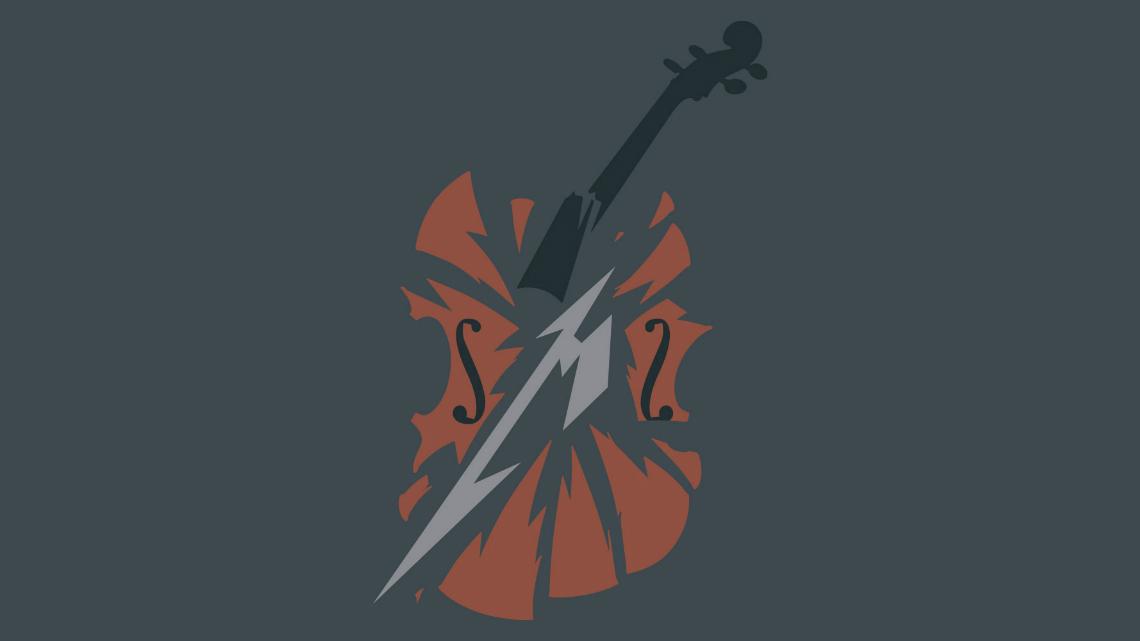 S&M²: Metallica влизат в кината през октомври