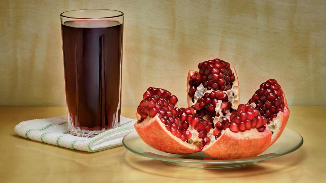 Наздраве за здраве: напитките, които учените препоръчват