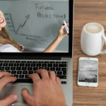 Учителки и медсестри сред най-търсените в сайтовете за възрастни