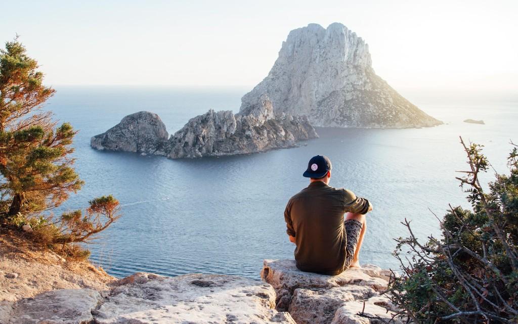 Е, как защо? Защото си в Гърция, разбира се! (от MadMan)
