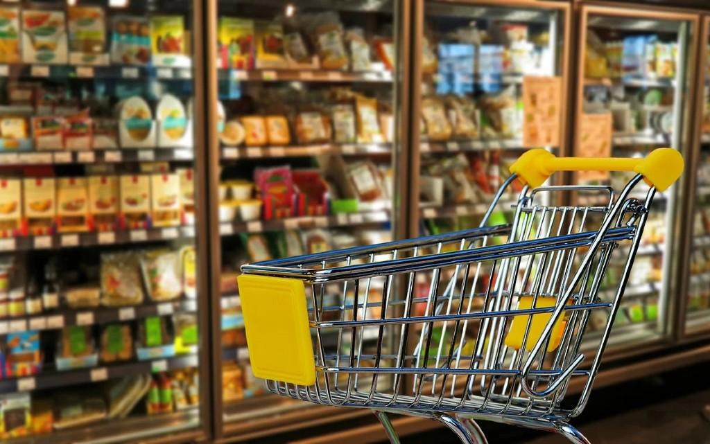 Каква е истината: преработени срещу непреработени храни?