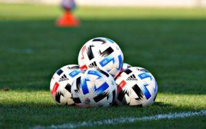 Шампионската лига
