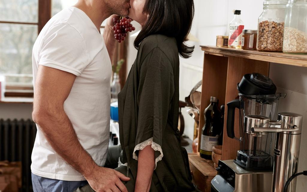 Защо сутрешният секс е особено полезен?