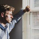 Времето сутрин определя работното настроение