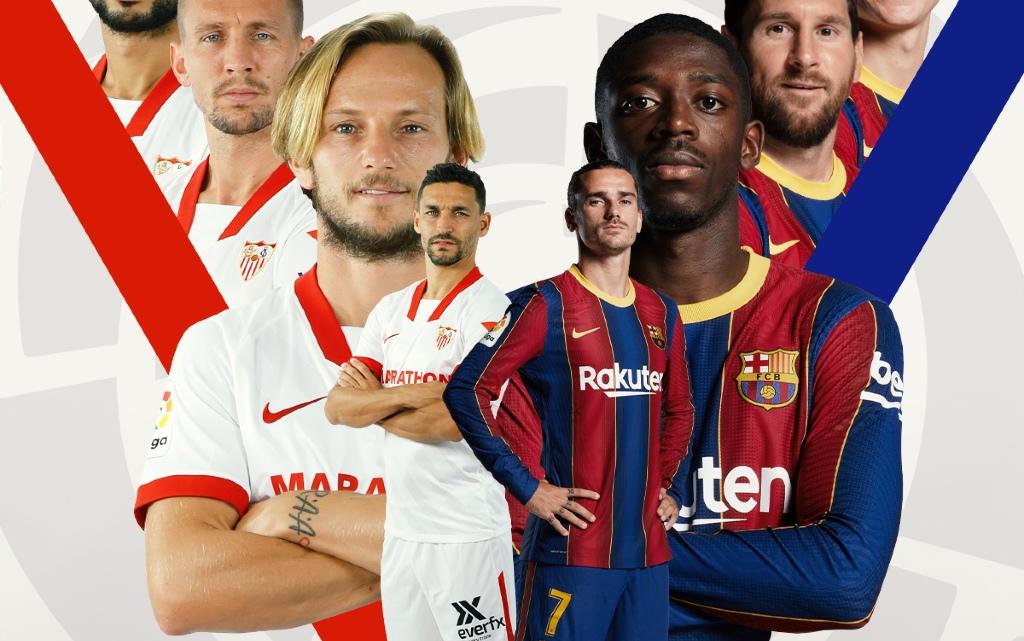 Футболни зрелища от Испания, Италия и Нидерландия през уикенда