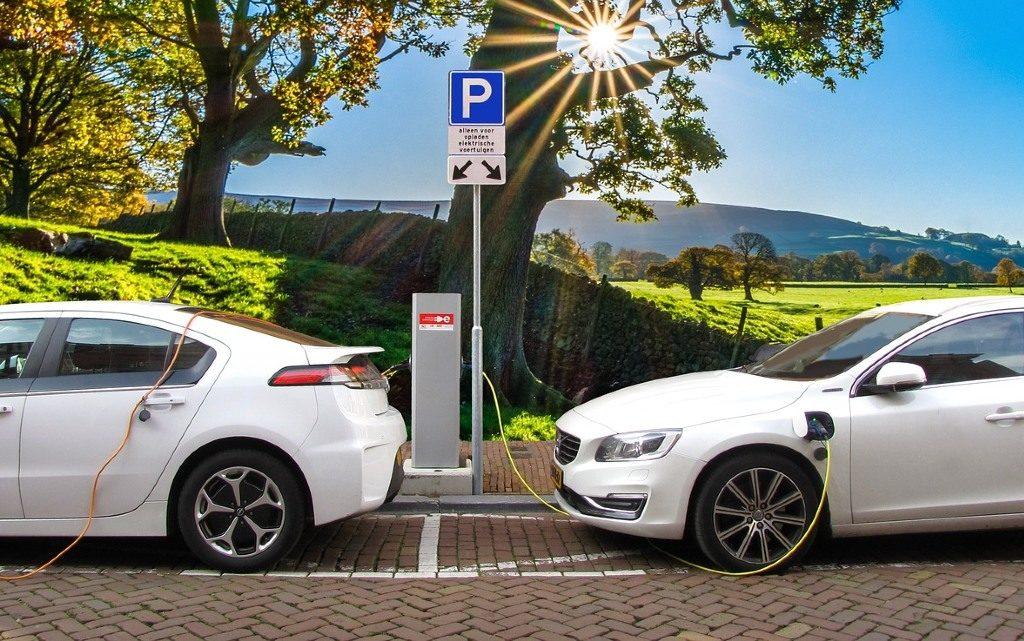 електрическите автомобили