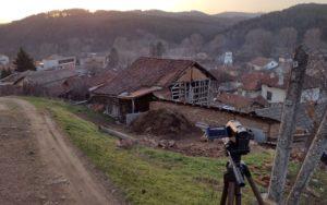Непознатата история на село Поибрене
