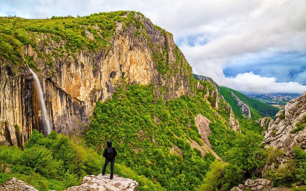 Фестивал на приключенията във Врачанския Балкан