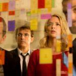 Най-гледаните филми от Киномания тръгват онлайн