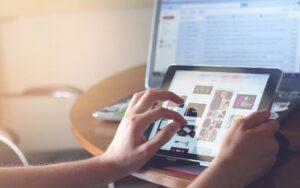 Еволюцията: Дигитален маркетинг