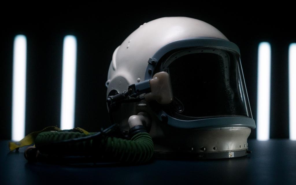 Роскосмос пуска в продажба стоки, тествани в космоса