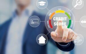Как да проверя дали съм в кредитния регистър?