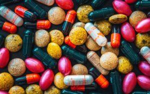 Пробив в медицината: Троянски кон срещу рака
