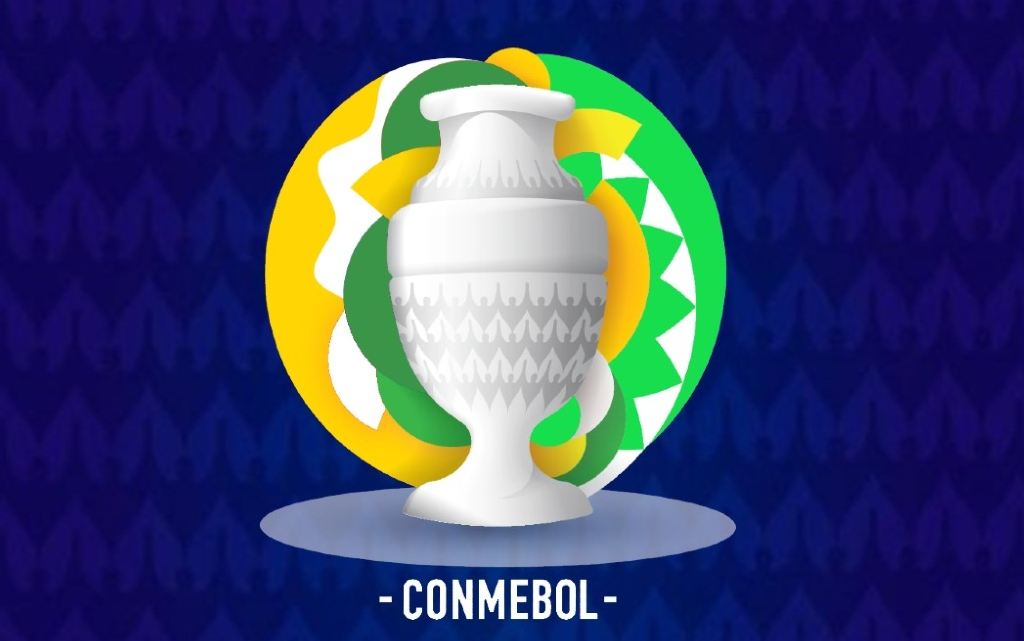 Кой ще е новият господар на Южна Америка?