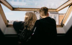 Как се променя животът, след като заживеем заедно?