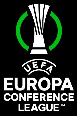 Лига на конференциите