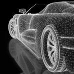 Интелигентните коли на бъдещето или как изкуственият интелект измества човека