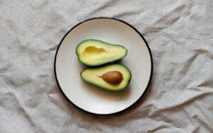 Ензим в авокадото убива раковите клетки