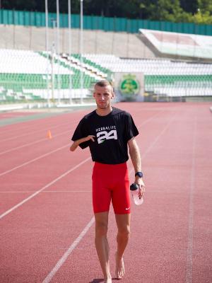 Християн Стоянов