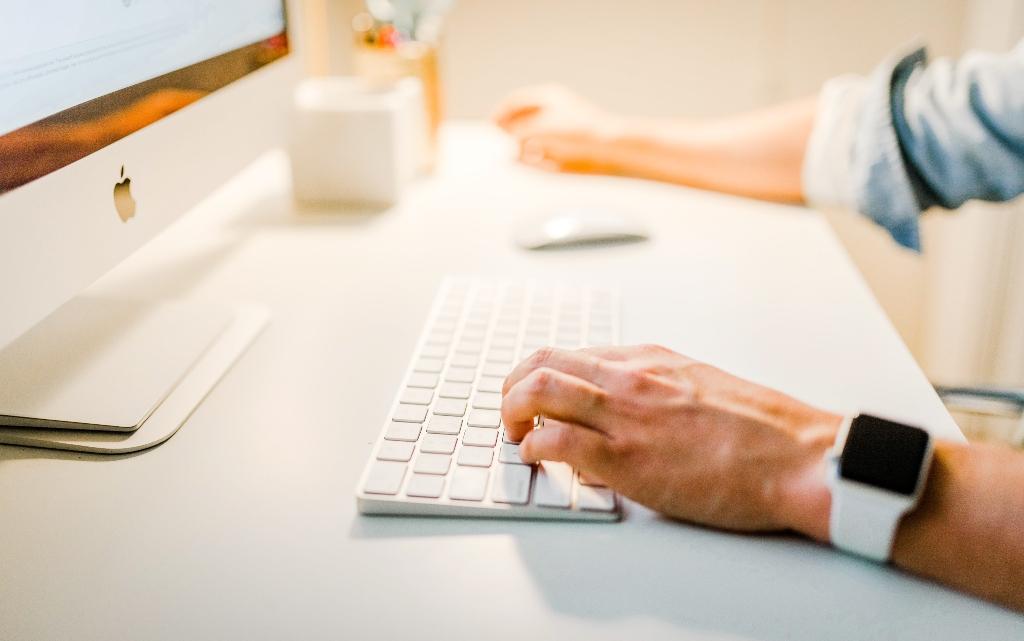 Как да продаваме повече в интернет?