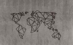 Христофор Колумб: тъкачът променил световната история