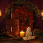 Мъжете, прочути окултисти
