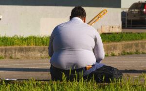най-дебелите